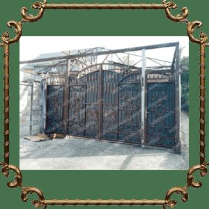 изделия из металла по доступным ценам